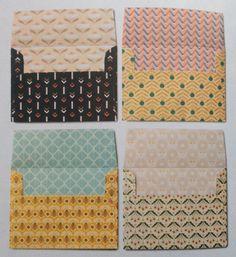 Frankie Magazine's homage to texture #patternpulp
