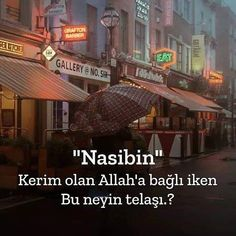 Allah Islam, Islamic Quotes, True Love, Are You Happy, Gotham, Pray, Words, Instagram, Silk