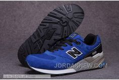 http://www.jordannew.com/new-balance-men-999-blue-navy-casual-shoes-free-shipping.html NEW BALANCE MEN 999 BLUE NAVY CASUAL SHOES FREE SHIPPING Only $67.00 , Free Shipping!