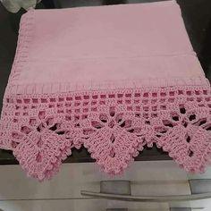 Zig Zag Crochet, Crochet Triangle, Crochet Fabric, Crochet Quilt, Crochet Cushions, Crochet Chart, Filet Crochet, Crochet Stitches, Crochet Edging Patterns