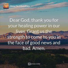 Prayer Verses, God Prayer, Bible Verses, Scriptures, Christian Images, Christian Quotes, Prayers For Healing, Healing Prayer, Beautiful Prayers
