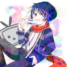 Embedded Your Turn, Anime Boys, Drawings, Handsome, Youtube, Sketches, Drawing, Portrait, Youtubers