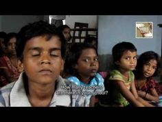Impact Video Helps Dalit Community in Quest for Better Education [Long]