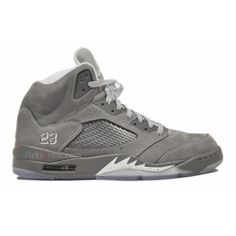 low priced 26573 d3f4c Real Cheap New Air Jordan Shoes Retro Jordans Online Store Hot Sale,Best  Retro