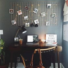 Stunning 60 Incredibly Cozy Home Office Ideas https://homadein.com/2017/05/12/incredibly-cozy-home-office-ideas/