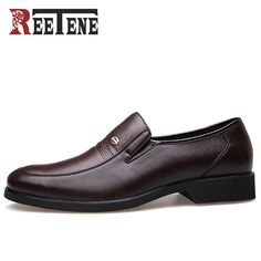 REETENE Fashion Business Dress Men Shoes 2017 New Classic Men'S Business Suits Shoes Fashion Slip On Shoes Man Flats Wholesale    Get free shipping. Here we will provide the information of finest and low cost which integrated super save shipping for REETENE Fashion Business Dress Men Shoes 2017 New Classic Men'S Business Suits Shoes Fashion Slip On Shoes Man Flats Wholesale or any product.  I think you are very happy To be Get REETENE Fashion Business Dress Men Shoes 2017 New Classic Men'S…