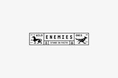 Logos-2016-Noeeko-785-31