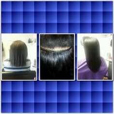 Little rock hair extensions salon specialtyenomenal locks little rock hair extensions salon specialtyenomenal locks littlerockhairextensions 501420 hair little rock hair extensions pinterest pmusecretfo Gallery