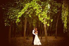 A Brigalias Wedding   Sicklerville, NJ – Wedding Photographer ...
