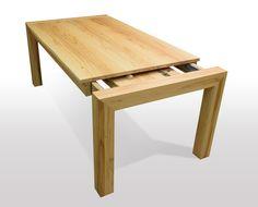 Drafting Desk, Stool, Furniture, Home Decor, Wood Slab, Moving Out, Stools, Interior Design, Home Interior Design