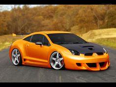 mitsubishi 3000gt beautiful automobiles
