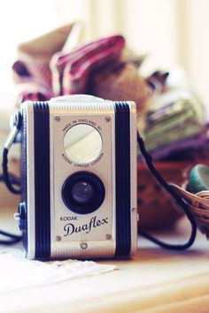 """""""The camera is an instrument that teaches people how to see without a camera."""" ― Dorothea Lange"""