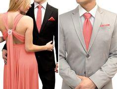 #bridesmaids #wedding #coral #love #bride #sposa #matrimonio #corallo #flowers #fiori #manofhonor #testimoni #vestito