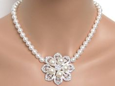love these pearls ... just gorgeous!
