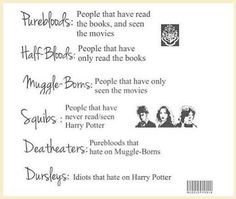 I have been meaning to pin this. Hp