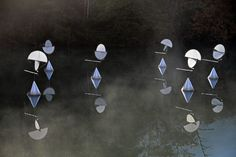 图片来源:http://the189.com/wordpress/wp-content/uploads/2013/03/Breathing-Earth-Susumu-Shingus-Dream-by-Thomas-Riedelsheimer-8.jpg。