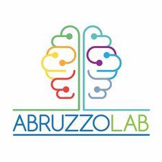 Ortona nasce lAssociazione Abruzzo Lab: aperte le iscrizioni