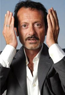 Rocco Papaleo (ebbene sì)