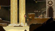 Legends of Ethernal Screenshots