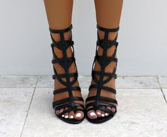 The Sixia — sense-and-fashion: ✿Fashion & More✿