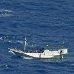 AL Australia Lakukan Pelanggaran HAM Terhadap Kapal Pencari Suaka di Laut Indonesia
