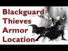 Skyrim - How to get The Best Thieve Armor (Secret Blackguard Armor) Skyrim Lore, Skyrim V, Skyrim Dragon, Elder Scrolls V Skyrim, Elder Scrolls Online, Gaming Tips, Gaming Memes, Video Game Logic, Video Games