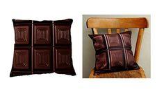 Food-Inspired-Cushions