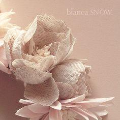 floral-crown-detail-small.jpg 600×600 píxeles