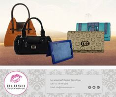 has all the accessories you need to stand out in the crowd this weekend at affordable prices. Check out any of our stores in and Hand Bags, Crowd, Blush, Check, Accessories, Handbags, Blushes, Bags, Clutches