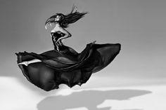 Modell Mancino Roberta Dress Roberto Cavalli Photographer Marco Glavian #photos, #bestofpinterest, #greatshots, https://facebook.com/apps/application.php?id=106186096099420