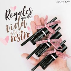Imagenes Mary Kay, Selling Mary Kay, Mary Kay Ash, Mary Kay Cosmetics, Mary Kay Makeup, Tips Belleza, Beauty Quotes, Eye Cream, Make Up