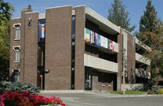 1000+ images about Gonzaga Dorms on Pinterest | Student ...