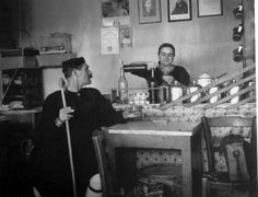 Photographer Kostas Balafas/Κώστας Μπαλάφας (1920-2011) Old Photos, Vintage Photos, Greek History, Great Photographers, Athens Greece, Historical Photos, The Past, Memories, Black And White