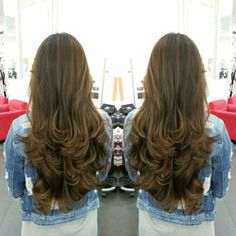 #hair #cabello #cut #corte #layers #capas #axelcut #axelcorte #hairdresser #hairstylist #estilista #peluquero #Panama #pty #pty507 #picoftheday #mirrorphoto #multiplaza #axel04
