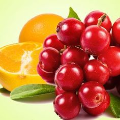 Cranberry Orange Fragrance Oil is at Natures Garden scents. This cranberry and citrus aroma id used in soapmaking and candlemaking. Low Calorie Smoothies, Calorie Diet, Fruit Smoothies, Wholesale Fragrance Oils, Prevent Arthritis, Candle Making Supplies, Candlemaking, Natural Garden, Proper Nutrition