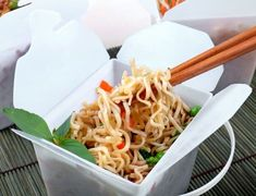 Try our delicious Homemade Healthy Pot Noodle recipe as part of your weight loss diet plan. Join your nearest Unislim class for more recipes, advice and support! Unislim Recipes, Snack Recipes, Delicious Recipes, Snacks, Sushi Take Out, Healthy Noodle Recipes, Slimming Recipes, Sushi Restaurants, Foods To Avoid