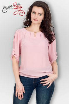 1144б блуза