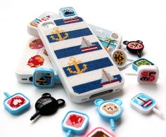 We sell wholesale cute cell phone cases, Wholesale otterbox cases as well as wholesale Samsung tablet accessories without compromising quality. We provide selected Wholesale iphone cases and Wholesale iphone accessories in animal print, bling, crystal, hello kitty, pearl and much more. We also offer id and credit card case. We also deal in screen protector.