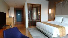 MANDARIN ORIENTAL, TOKYO - Updated 2020 Prices  Hotel Reviews (Japan) - Tripadvisor Mandarin Oriental, Ambassador Hotel, Hotel Reviews, Trip Advisor, Tokyo, Japan, Furniture, Home Decor, Decoration Home