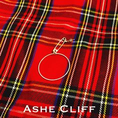 Ashe Cliff 17 03 Simple