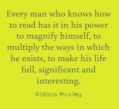 Aldous Huxley ccc☼→✯✯∞✯✯✯✯✯∞✯✯∞✯✯✯✯✯∞✯✯∞✯✯✯✯✯∞✯✯✯✯✯∞✯✯∞✯✯✯✯✯∞✯✯∞✯✯✯✯✯✯✯∞✯✯✯✯✯∞✯✯∞✯✯✯✯✯∞✯✯∞✯✯✯✯✯✯✯∞✯✯✯✯✯∞✯✯∞✯✯✯✯✯∞✯✯∞✯✯✯✯✯✯✯∞✯✯✯✯✯∞✯✯∞✯✯✯✯✯∞✯✯∞✯✯✯✯✯✯✯∞✯✯✯✯✯∞✯✯∞✯✯✯✯✯∞✯✯∞✯✯✯✯✯←☼()c: