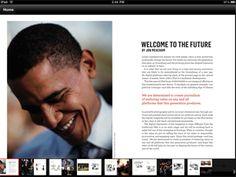 newsweekforipad_screen2small