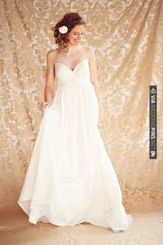 Celia Grace bridal collection — Eleanor gown | CHECK OUT MORE IDEAS AT WEDDINGPINS.NET | #bridesmaids