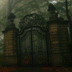 ▃▅▇█▓▒░۩۞۩۩۞۩░▒▓█▇▅▃ Gothic Fantasy☠☠❤❤❤❤❤❤❤❤ ▃▅▇█▓▒░۩۞۩۩۞۩░▒▓█▇▅▃