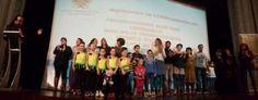 Festival solidario por el Pueblo Saharaui. Fuente: EnLaVilla. Foto Facebook Ana Lopez