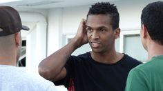 """Jô confirma que está perto de volta ao Corinthians: """"Coração bate mais forte"""" #globoesporte"""