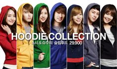 Hoodie Collection Trance Music