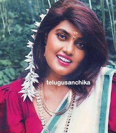Silk Smitha death mystery, silk smitha has written a suicide note before she die, in this letter she mentioned reasons for her death. that's why she committed suicide. Silk Smitha, Rajesh Khanna, Actor Picture, Akshay Kumar, Vintage Movies, Curvy, Dreadlocks, Lips, Posters
