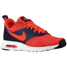 Nike Air Max Tavas - Men's