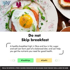 Online Nutrition and Fitness Consultation in India and abroad Nutrition Program, Fitness Nutrition, Worlds Of Wow, Lose Weight Naturally, Balanced Diet, Food Hacks, Lazy, Health Tips, Weight Loss